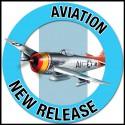 NEW RELEASE AVIATION