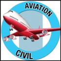 Civil Aviatio