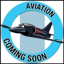 AVIATION COMING SOON