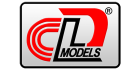 LCD model