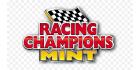 Racing Champion Mint